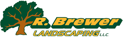 R Brewer Landscaping your complete landscape provider
